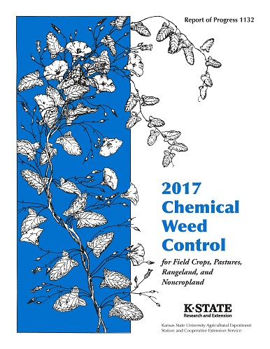 2017 chem weed control guide
